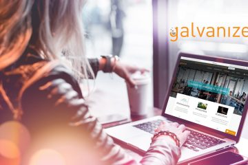 Galvanize and IBM Announce First Online Cognitive Builder Course