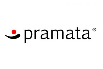 Pramata Announces New Suite of Analytics Apps with Human-Assisted AI & Visualization Capabilities