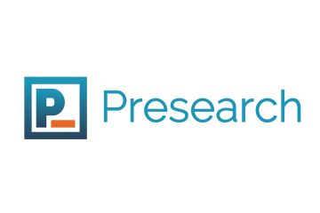Can Blockchain Disrupt Google? Presearch Announces Decentralized, Community-Driven Search Engine