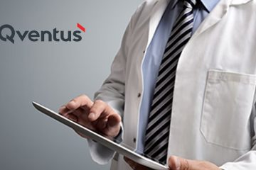Sutter Health Collaborates with Qventus to Drive Down Pharmaceutical Costs
