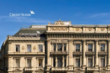 Credit Suisse to launch the Credit Suisse RavenPack Artificial Intelligence Sentiment (AIS) Index