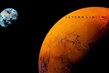 Beyond Limits Nominated for Prestigious 31st Annual 2018 Edison Awards