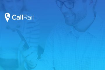 CallRail Launches AI-powered Call Highlights Feature for Improved Reporting and Analytics