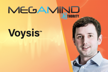 AiThority Interview Series With Peter Cahill, CEO, Voysis