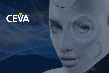 CEVA Announces Industry's First 802.11ax Wi-Fi IPs