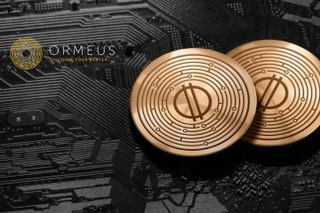 $250 Million Cryptocurrency Mining Farm Revealed in Legal Audit by Ormeus Coin