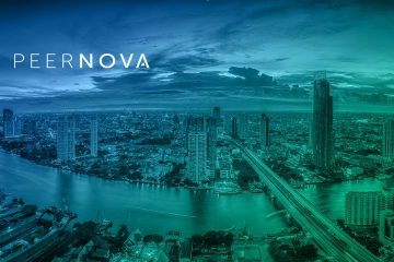 PeerNova Joins Chamber of Digital Commerce and Will Present at DC Blockchain Summit 2018