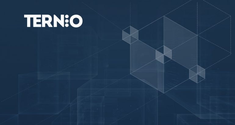 Ternio Announces Appointment of 7 Leading Industry Experts to Board of Advisors