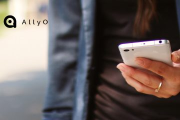 AllyO, Creator of the World's Most Experienced AI Recruiter, Ally, Announces $14M in Funding from Bain Capital Ventures, Randstad Innovation Fund, Gradient Ventures (Google's AI Fund) and Cervin Ventures