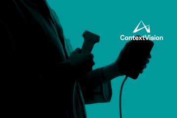 ContextVision steps into the next generation of image enhancement products