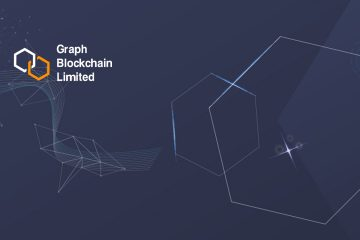 Datametrex AI Joint Venture Graph Blockchain Signs Contract With Insurance Company