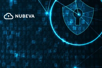 Nubeva Launch Quick Start for TLS Decryption in the Cloud on AWS