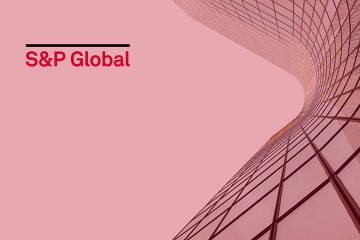S&P Global to Acquire Kensho; Bolsters Core Capabilities in Artificial Intelligence, Natural Language Processing and Data Analytics