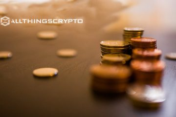 AllThingsCrypto Welcomes Everyone to Take Part in Airdrop