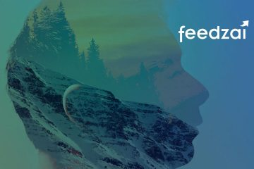 """Feedzai Launches """"OpenML,"""" an Open Machine Learning Engine to Fight Fraud"""