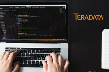 Teradata Accelerates its Customers' Analytics in the Cloud