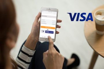 Visa Puts Future of Payments in the Spotlight at eMerge Americas 2018