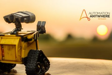 Automation Anywhere Opens Bot Store to Developers with the Addition of Cognitive IQ Bot Technology