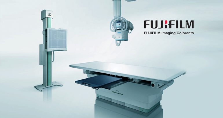 Fujifilm Exhibits Enterprise Imaging Solutions and Artificial Intelligence Initiative at SIIM 2018