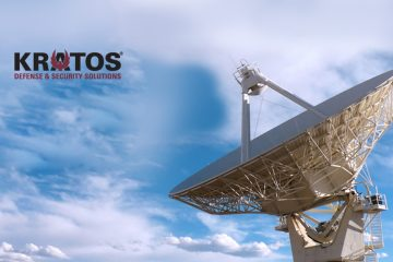 Kratos Promotes Marie Mendoza to Senior Vice President and General Counsel