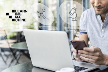 Learning Machine Raises $3M Seed Financing to Drive Growth of Blockchain Records and Identity Platform