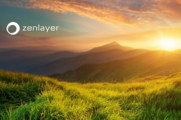 Zenlayer Adds Tencent Cloud to Portfolio of Cloud Connect Partners