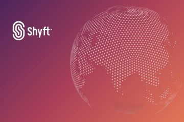Shyft Unveils Board of Advisors Comprised of Top Crypto, Industry, and Regulatory Leaders United to Redefine Identity
