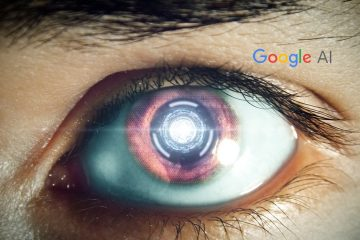 Google Cloud Makes a Feisty Jump into AI and Machine-Level Translation for Contact Centers