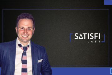 AiThority Interview Series With Don White, CEO at Satisfi Labs