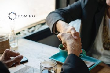 Domino Data Lab Partners With SAS to Accelerate Data Science Work in the Cloud