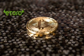Cryptocurrencies Could Become Mainstream Payment Solution Within Next Decade Finds New Imperial College and eToro Report