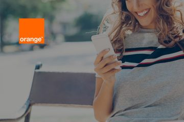 Orange acquires Basefarm Holding and becomes a European leader in cloud computing services for the enterprise sector
