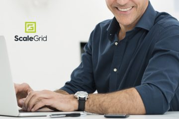 First MongoDB Hosting DBaaS to Support Azure Government for Public Sector