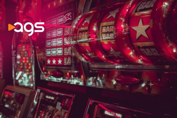 AGS Announces Agreement with PokerStars Play to Provide Social White-Label Casino
