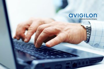 Avigilon Launches Powerful New Artificial Intelligence Appliance