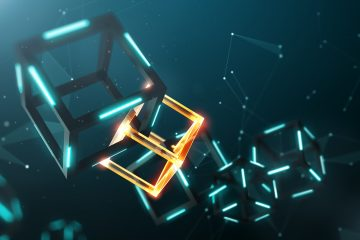 Blockchain Technology in the Future: 7 Predictions for 2020