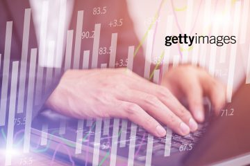 Getty Images Launches AI Tool to Transform Search for Media Publishers
