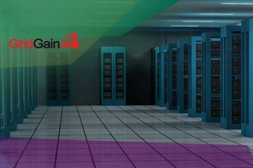 GridGain Systems Provides Sneak Peek of Agenda for Fourth Annual In-Memory Computing Summit North America