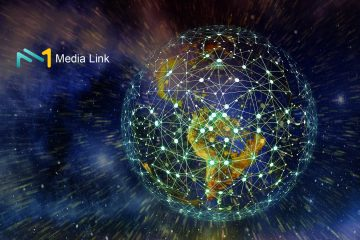 Having Received Million-USD Investment Led By Geekbeans Capital, MediaLink Started Reconstructing Traditional Media Advertisement Industry Using Blockchain Technologies