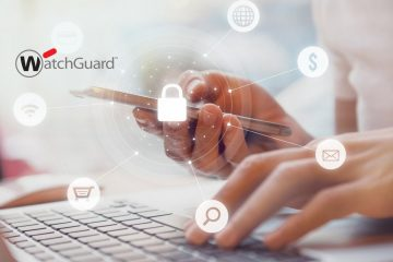 WatchGuard Brings Simplified, Flexible Security to Small, Home, and Midsize Office Environments