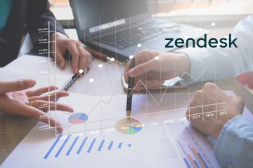 Zendesk Partners with Discord to Deliver Seamless Gaming Experience