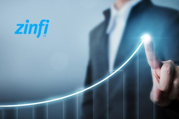 ZINFI Launches Advanced Do-It-Yourself Partner Relationship Management Capabilities to Accelerate Profitable Growth