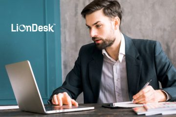LionDesk Integrated CRM Platform Goes Live for Subscribers of Realcomp, Michigan's Largest Multiple Listing Service