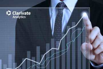 Clarivate Analytics Reveals Annual Forecast of Future Nobel Prize Recipients