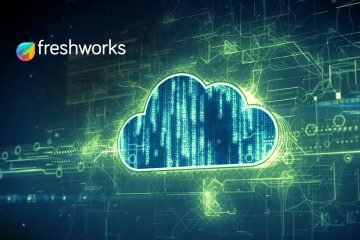 Freshworks Acquires AnsweriQ, Targeting Larger Businesses with Enterprise Scale AI Customer Service Offerings