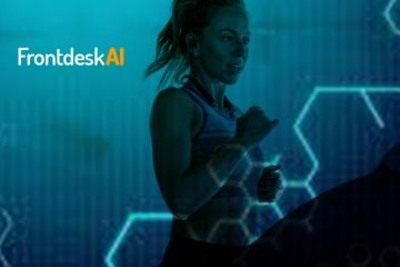 Fastest Adopted Salon Industry AI Solution Now Available For Fitness Market