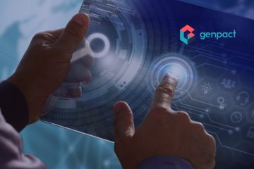 Genpact Launches Cora CommandCenter to Transform Digital Workforce Performance and Automation Governance