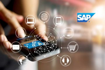 SAP Introduces Intelligent Capabilities For Digital Supply Chain