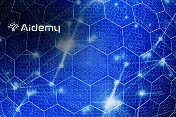 Aidemy is offering an Online Learning Platform Specialising in Blockchain Programming