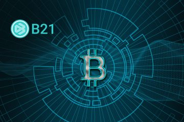 Rev Group Selects B21 to Provide Crypto Asset Investing Services
